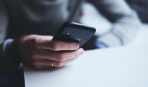 """Iserlohn: VHS-Seminar """"Einführung in Windows Mobile 10 für Smartphones"""""""