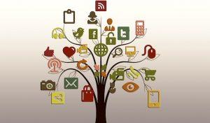 Lippstadt – Soziale Netzwerke als Marketinginstrument