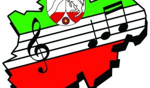 Kreismusikverband Olpe lädt zur Jahreshauptversammlung ein