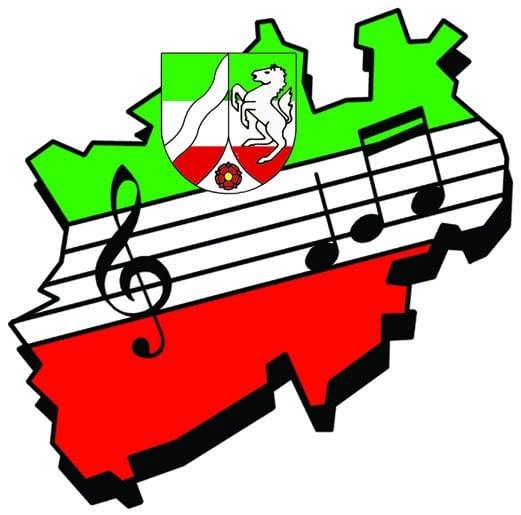 Photo of Kreismusikverband Olpe lädt zur Jahreshauptversammlung ein