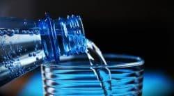 <b>Hochsauerland: Welttag des Wassers - HSW informiert über richtige Entsorgung</b>
