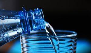 Hochsauerland: Welttag des Wassers – HSW informiert über richtige Entsorgung