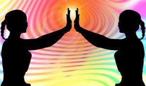 Hagen: Yoga – der Weg zu Beweglichkeit und Ruhe