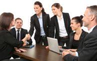 Nachhaltigkeit als Erfolgsfaktor für Unternehmen