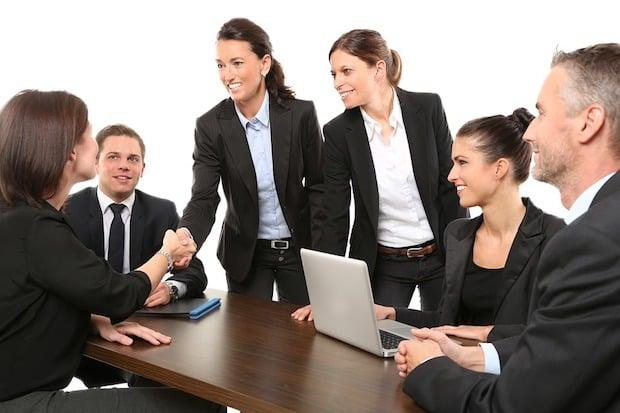 Photo of Nachhaltigkeit als Erfolgsfaktor für Unternehmen