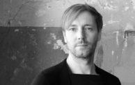 Meschede – Seine Gedanken und Gefühle in Musik verwandeln: Songwriting beim Kulturrucksack