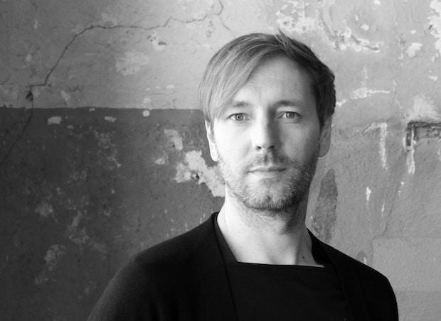 Photo of Meschede – Seine Gedanken und Gefühle in Musik verwandeln: Songwriting beim Kulturrucksack