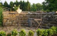 Garten(t)räume – Gestaltungsideen für jede Generation – Informationsabend im DRK-Mehrgenerationenhaus
