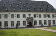 Soest: Durch Feld und Flur auf Radeltour