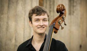 Hochkarätige Musiker in Neuenrades Kulturvilla