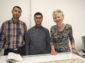 Integration ermöglichen: Bezirksregierung Arnsberg beschäftigt zwei Geflüchtete