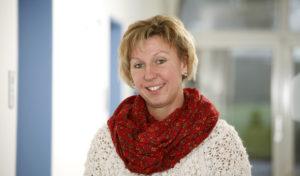 Olpe: St. Franziskus-Hospital bietet kostenlosen Pflegekurs zum Thema Demenz an