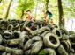 500 Anmeldungen für Lake Run-Premiere in Winterberg