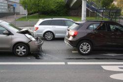 <b>Hagen: Unfall an der Weststraße mit über zweieinhalb Promille</b>