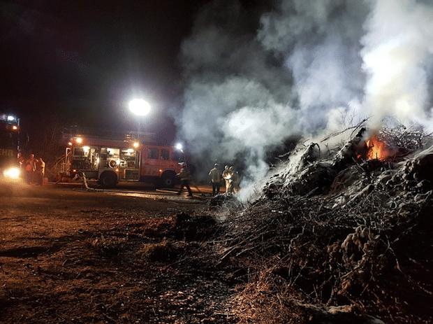 Photo of Menden: Kleinere Einsätze für die Feuerwehr Menden am Wochenende