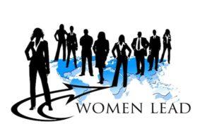 """Soest/ Hochsauerlandkreis: """"Frauen"""" eigentlich die besseren Führungskräfte"""