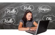 Die erstaunliche Entwicklung von Software zur Spracherkennung