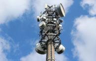 Telekom rüstet endlich auf: LTE in Drolshagen