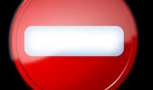 A45: Zwei nächtliche Verkehrsbehinderung bei Drolshagen