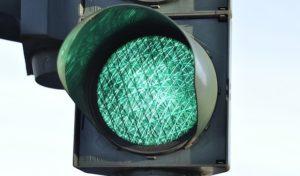Nachrodt-Wiblingwerde: Verkehrsregelung im Zuge der Lennebrücke