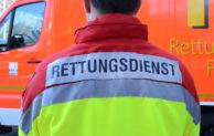 Soest – Rettungswagen direkt an Krankenhäusern stationiert