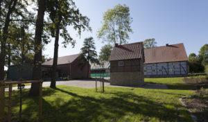Bad Sassendorf: Freiwilliges soziales Jahr in der Denkmalpflege in den Salzwelten