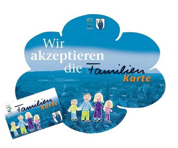 Photo of Familienkarte Sundern – Neue familienfreundliche Partner gesucht