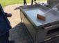 Männer-Special: Grillen und Salzsieden an der Siedepfanne