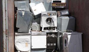 Märkischer Kreis: Mehr Betriebe brauchen Abfallbeauftragte