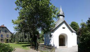 Festival-Tipp zu Pfingsten – Kultur auf historischem Gutshof überm Möhnesee