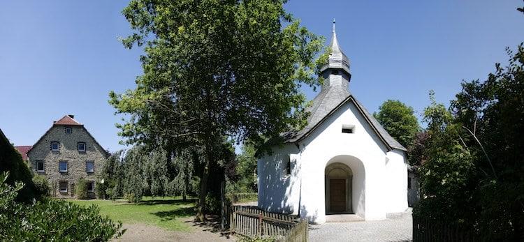 Photo of Festival-Tipp zu Pfingsten – Kultur auf historischem Gutshof überm Möhnesee