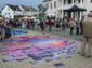 Straßenmalerfest in Medebach am 28.05.2017