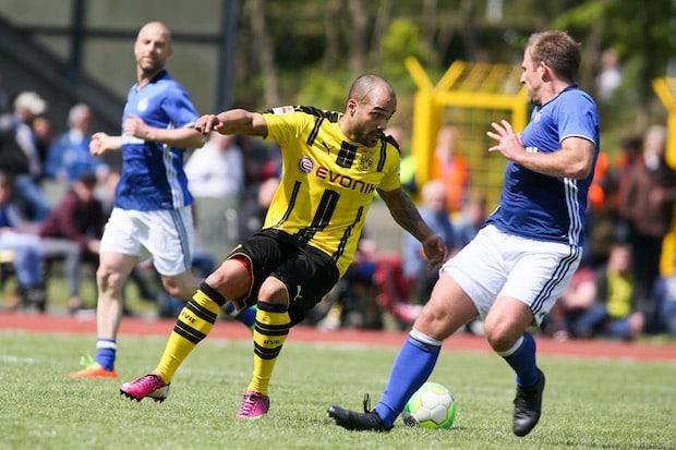 Photo of Lüdenscheid: Ein wahres Fußball-Fest