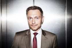 <b>Christian Lindner kommt nach Olpe!</b>