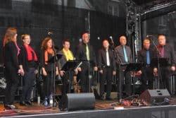 """<b>Stadtfest in Attendorn: """"Mitmacher"""" gesucht</b>"""
