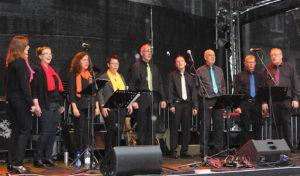 """Stadtfest in Attendorn: """"Mitmacher"""" gesucht"""