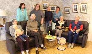 Gemeinsam statt einsam: Tagestreff Diakonie Siegen gestartet