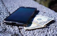 Mit einer Online-App Geld verdienen