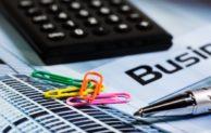 Existenzgründerseminare  Handwerkskammer informiert über wichtige Themen vor dem Start