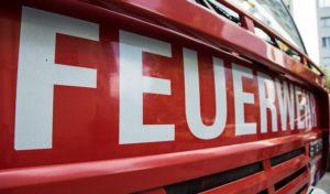 Ausbildung bei der Berufsfeuerwehr – Agentur für Arbeit Soest lädt zur Infoveranstaltung am 18. Mai um 15 Uhr ein