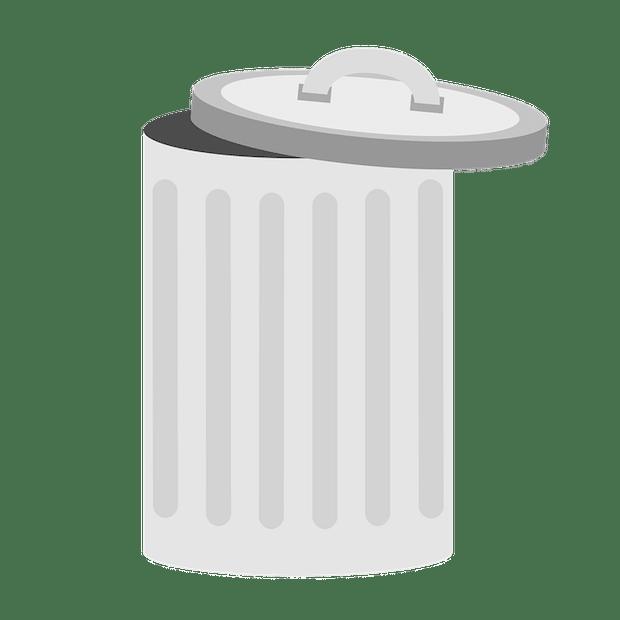 Photo of Iserlohn – Müllabfuhr verschiebt sich wegen Himmelfahrt