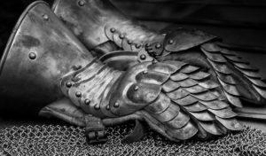 Die Soester Fehde – eine Stadt (er)-lebt das Mittelalter