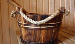 Hallenbad Brilon – geänderte Öffnungszeiten der Sauna