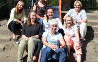 20 Jahre Kinderhaus Arche – Jubiläumsfest am 8. Juli