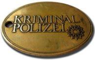 Polizei warnt erneut vor Anrufen falscher Polizisten