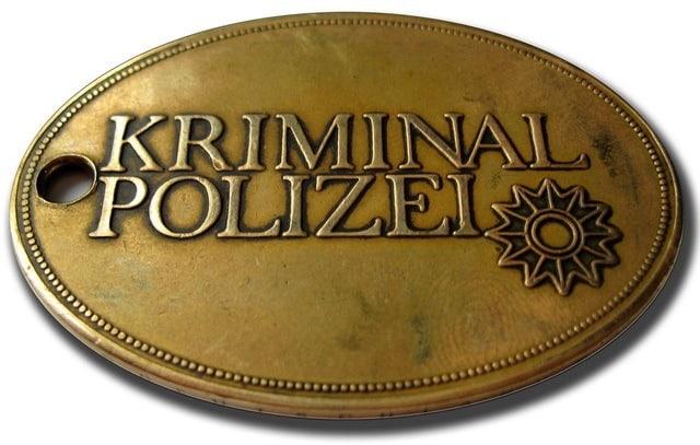 Photo of Schlägerei – Polizei mit vier Streifenwagen vor Ort