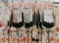 Blutspender sind Lebensretter