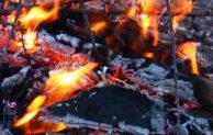 Waldeigentümer warnen vor erhöhter Waldbrandgefahr: -Wald ist nicht zu ersetzen-