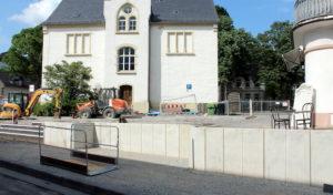 Attendorn – 363.000 Euro für die Weiterführung der Innenstadtentwicklung