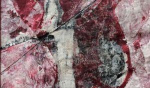 """Meinerzhagen – Ausstellung zeitgenössische Kunst """"ERleuchtet"""""""